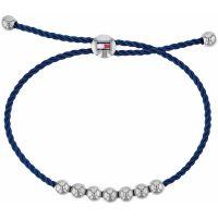 Tommy Hilfiger Jewellery Beaded Friendship Bracelet Watch 2780003