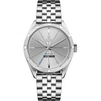 Vivienne Westwood Conduit WATCH