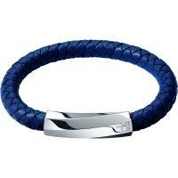 homme Calvin Klein Jewellery Bewilder Bracelet Watch KJ2BLB09010M