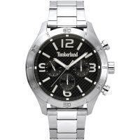 Herren Timberland Watch 15358JS/02M