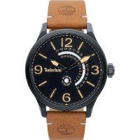 Herren Timberland Watch 15419JSB/02