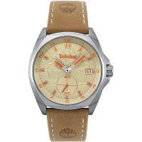 Herren Timberland Watch 15354JS/07