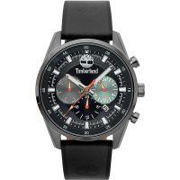 Herren Timberland Watch 15417JSU/02
