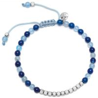 femme Lola Rose Jewellery Bracelet Watch 2N0005-D16D09