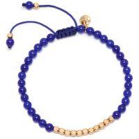 Lola Rose Jewellery Bracelet JEWEL 2O0006-A22000