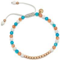 femme Lola Rose Jewellery Bracelet Watch 2O0006--D17D18