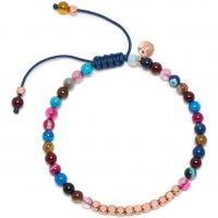 femme Lola Rose Jewellery Bracelet Watch 2Q0003-D40000