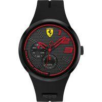 homme Scuderia Ferrari FXX Watch 0830394