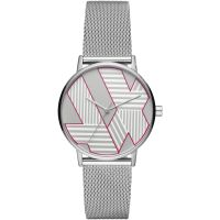 Damen Armani Exchange Lola Watch AX5549