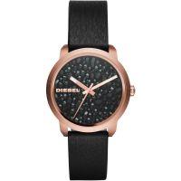 femme Diesel Flare Series Watch DZ5520