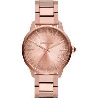 femme Diesel Castilia Watch DZ5567