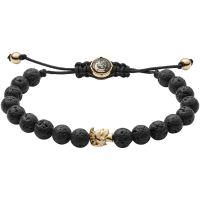homme Diesel Jewellery Bead Watch DX1069710