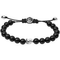 homme Diesel Jewellery Bead Watch DX1070040