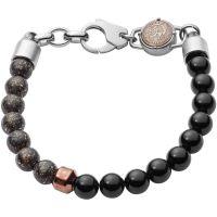 Diesel Jewellery Bead JEWEL DX1076040