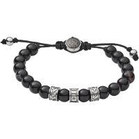 Diesel Jewellery Beads Watch DX1101040