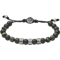 Diesel Jewellery Beads JEWEL DX1102040