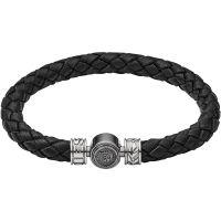 Diesel Jewellery Stackables Watch DX1105060