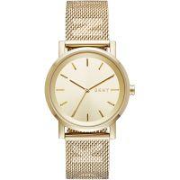 Damen DKNY Soho Watch NY2621