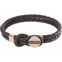 homme Emporio Armani Jewellery Signature Watch EGS2177221