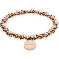 Emporio Armani Jewellery Bracelet JEWEL EGS2490221