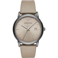 Herren Emporio Armani Luigi Watch AR11116