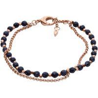 femme Fossil Jewellery Bracelet Watch JA6853791