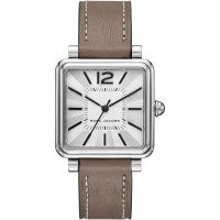 femme Marc Jacobs Vic Watch MJ1518
