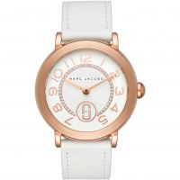 Marc Jacobs Riley WATCH