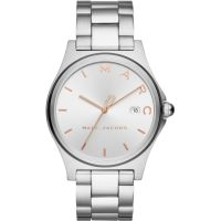 femme Marc Jacobs Henry Watch MJ3583