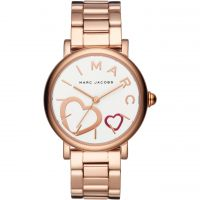 Marc Jacobs Marc Jacobs Classic WATCH