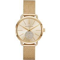Michael Kors Portia WATCH MK3844