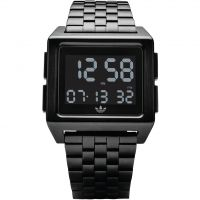 Herren Adidas Archive_M1 Watch Z01-001