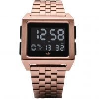 homme Adidas Archive_M1 Watch Z01-1098