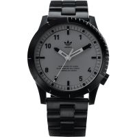 Herren Adidas Cypher_M1 Watch Z03-017