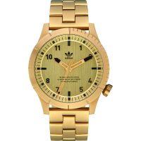 Herren Adidas Cypher_M1 Watch Z03-510