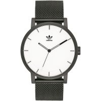 Unisex Adidas District_M1 Watch Z04-005