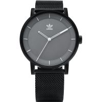 Unisex Adidas District_M1 Watch Z04-2068