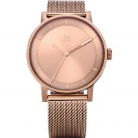 Unisex Adidas District_M1 Watch Z04-897