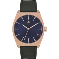 Herren Adidas Process_L1 Watch Z05-2967