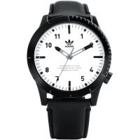 Herren Adidas Cypher_LX1 Watch Z06-005