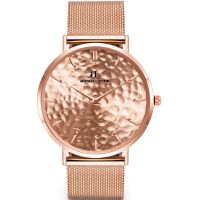 Damen Abbott Lyon MELLA 40 Watch B059
