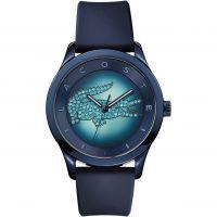 Damen Lacoste Victoria Watch 2000919
