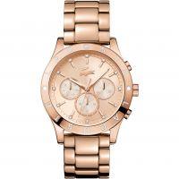 femme Lacoste Charlotte Watch 2000964