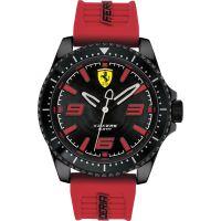 homme Scuderia Ferrari XX Kers Watch 0830498