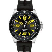 homme Scuderia Ferrari XX Kers Watch 0830487