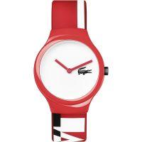 Unisex Lacoste Goa New Watch 2020130
