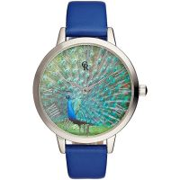 femme Charlotte Raffaelli Animal Watch CRA013
