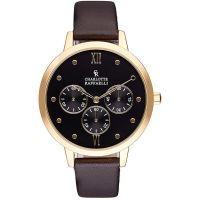 Damen Charlotte Raffaelli Basic Watch CRB016