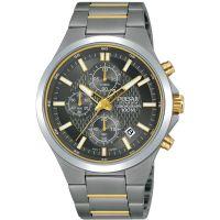 Herren Pulsar Watch PM3113X1