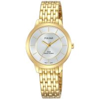 femme Pulsar Watch PH8370X1